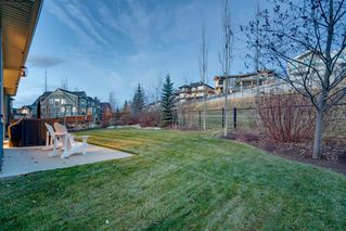 Photo 32: 420 Aspen Glen Place SW in Calgary: Aspen Woods Detached for sale : MLS®# A1048396