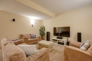 Photo 28: 420 Aspen Glen Place SW in Calgary: Aspen Woods Detached for sale : MLS®# A1048396