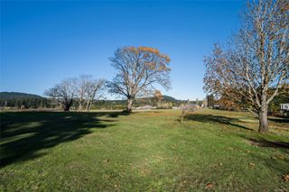 Photo 8: Lot 3 Rocky Point Rd in : Me William Head Land for sale (Metchosin)  : MLS®# 860127
