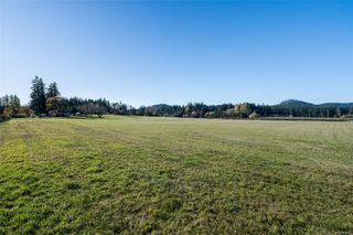 Photo 11: Lot 3 Rocky Point Rd in : Me William Head Land for sale (Metchosin)  : MLS®# 860127
