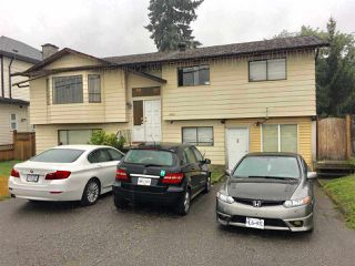Photo 3: 12414 80 Avenue in Surrey: West Newton House for sale : MLS®# R2517641