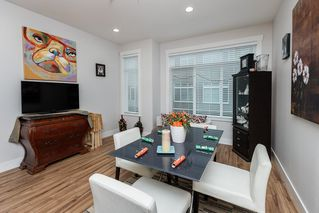 """Photo 12: 62 22865 TELOSKY Avenue in Maple Ridge: East Central Townhouse for sale in """"Windsong"""" : MLS®# R2523870"""