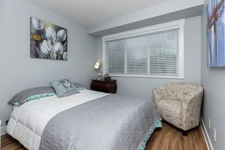 """Photo 17: 62 22865 TELOSKY Avenue in Maple Ridge: East Central Townhouse for sale in """"Windsong"""" : MLS®# R2523870"""