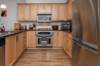 """Photo 5: 62 22865 TELOSKY Avenue in Maple Ridge: East Central Townhouse for sale in """"Windsong"""" : MLS®# R2523870"""