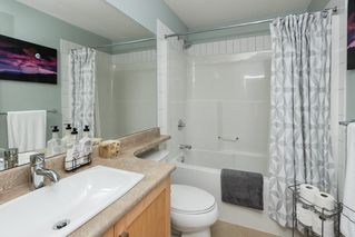 """Photo 16: 62 22865 TELOSKY Avenue in Maple Ridge: East Central Townhouse for sale in """"Windsong"""" : MLS®# R2523870"""