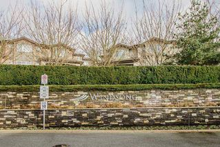"""Photo 2: 62 22865 TELOSKY Avenue in Maple Ridge: East Central Townhouse for sale in """"Windsong"""" : MLS®# R2523870"""