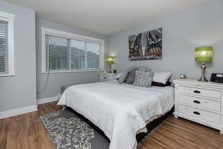 """Photo 13: 62 22865 TELOSKY Avenue in Maple Ridge: East Central Townhouse for sale in """"Windsong"""" : MLS®# R2523870"""