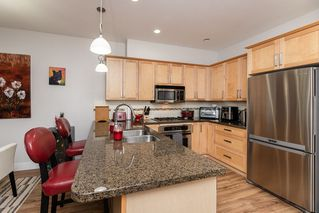 """Photo 6: 62 22865 TELOSKY Avenue in Maple Ridge: East Central Townhouse for sale in """"Windsong"""" : MLS®# R2523870"""