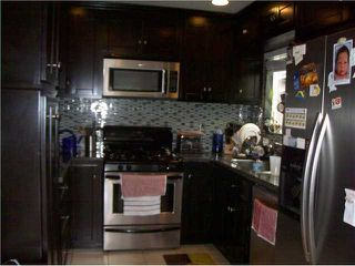 Photo 2: NORTH PARK House for sale : 3 bedrooms : 2217 Boundary Street in San Diego