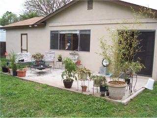 Photo 3: NORTH PARK House for sale : 3 bedrooms : 2217 Boundary Street in San Diego