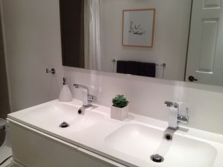 "Photo 25: 105 1299 W 7TH Avenue in Vancouver: Fairview VW Condo for sale in ""MARBELLA"" (Vancouver West)  : MLS®# V935816"