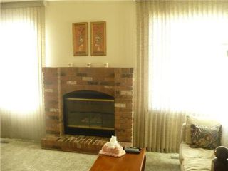 Photo 5: 190 GARDEN PARK DR.: Residential for sale (Canada)  : MLS®# 1005430