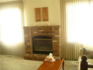 Photo 7: 190 GARDEN PARK DR.: Residential for sale (Canada)  : MLS®# 1005430
