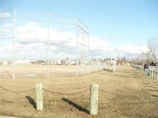 Photo 20: 190 GARDEN PARK DR.: Residential for sale (Canada)  : MLS®# 1005430