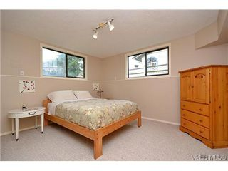 Photo 19: 4434 Greentree Terr in VICTORIA: SE Gordon Head House for sale (Saanich East)  : MLS®# 604436