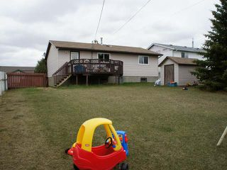 Photo 11: 21 2ND AVENUE SE in Marshall: Residential Detached for sale (Marshall SK)  : MLS®# 46985