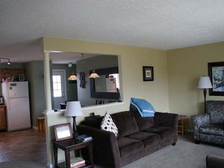 Photo 4: 21 2ND AVENUE SE in Marshall: Residential Detached for sale (Marshall SK)  : MLS®# 46985