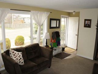 Photo 3: 21 2ND AVENUE SE in Marshall: Residential Detached for sale (Marshall SK)  : MLS®# 46985