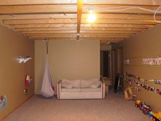 Photo 8: 21 2ND AVENUE SE in Marshall: Residential Detached for sale (Marshall SK)  : MLS®# 46985