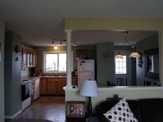 Photo 5: 21 2ND AVENUE SE in Marshall: Residential Detached for sale (Marshall SK)  : MLS®# 46985