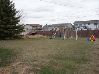 Photo 10: 21 2ND AVENUE SE in Marshall: Residential Detached for sale (Marshall SK)  : MLS®# 46985