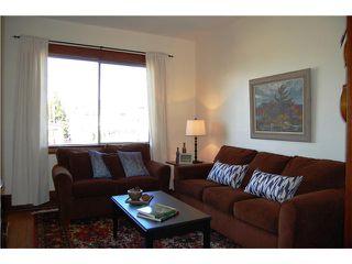 "Photo 2: 836 E 32ND Avenue in Vancouver: Fraser VE House for sale in ""FRASER"" (Vancouver East)  : MLS®# V974186"