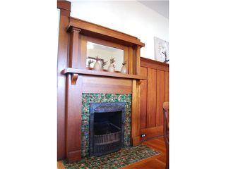"Photo 5: 836 E 32ND Avenue in Vancouver: Fraser VE House for sale in ""FRASER"" (Vancouver East)  : MLS®# V974186"