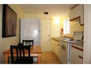 "Photo 8: 836 E 32ND Avenue in Vancouver: Fraser VE House for sale in ""FRASER"" (Vancouver East)  : MLS®# V974186"