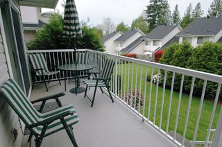 Photo 10: 21 11588 232ND ST in Maple Ridge: Cottonwood MR Townhouse for sale : MLS®# V591502
