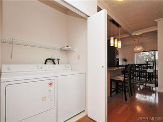Photo 10: 601 1500 Elford St in VICTORIA: Vi Fernwood Condo for sale (Victoria)  : MLS®# 628438