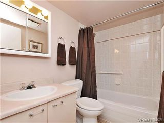 Photo 15: 601 1500 Elford St in VICTORIA: Vi Fernwood Condo for sale (Victoria)  : MLS®# 628438