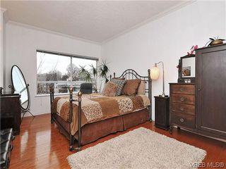 Photo 11: 601 1500 Elford St in VICTORIA: Vi Fernwood Condo for sale (Victoria)  : MLS®# 628438