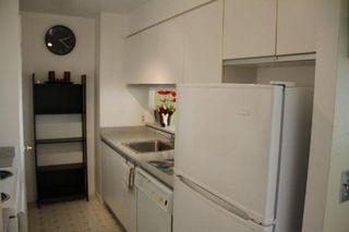 Photo 6: 90 Dale Avenue in Toronto: Guildwood Condo for sale (Toronto E08)