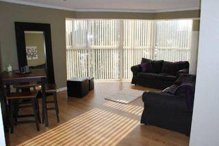 Photo 2: 90 Dale Avenue in Toronto: Guildwood Condo for sale (Toronto E08)