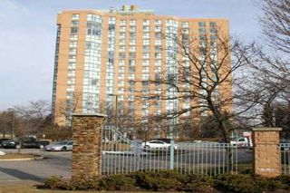 Photo 9: 90 Dale Avenue in Toronto: Guildwood Condo for sale (Toronto E08)