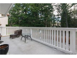 Photo 19: 2399 Selwyn Rd in VICTORIA: La Thetis Heights Single Family Detached for sale (Langford)  : MLS®# 634701