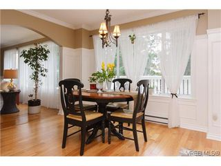 Photo 7: 2399 Selwyn Rd in VICTORIA: La Thetis Heights Single Family Detached for sale (Langford)  : MLS®# 634701