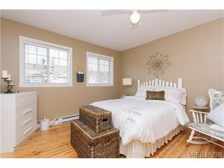 Photo 12: 2399 Selwyn Rd in VICTORIA: La Thetis Heights Single Family Detached for sale (Langford)  : MLS®# 634701