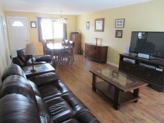 Photo 6: 45 Crown Valley Road West in NEWBOTHWE: Manitoba Other Residential for sale : MLS®# 1306925