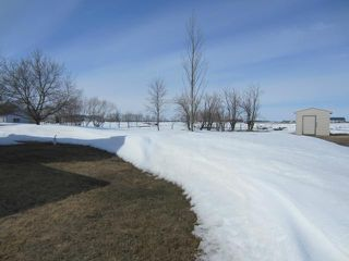 Photo 19: 45 Crown Valley Road West in NEWBOTHWE: Manitoba Other Residential for sale : MLS®# 1306925