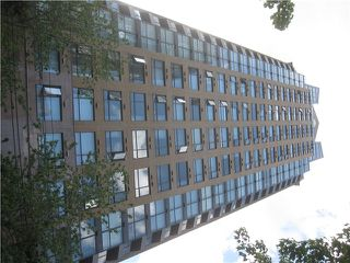 """Photo 1: PH1 1189 HOWE Street in Vancouver: Downtown VW Condo for sale in """"THE GENESIS"""" (Vancouver West)  : MLS®# V1005871"""