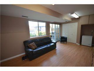 "Photo 10: 43 1355 CITADEL Drive in Port Coquitlam: Citadel PQ Townhouse for sale in ""CITADEL MEWS"" : MLS®# V1008158"