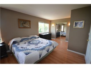 "Photo 7: 43 1355 CITADEL Drive in Port Coquitlam: Citadel PQ Townhouse for sale in ""CITADEL MEWS"" : MLS®# V1008158"