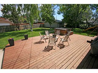Photo 4: 36 LAKE PATRICIA Place SE in CALGARY: Lake Bonavista Residential Detached Single Family for sale (Calgary)  : MLS®# C3573087