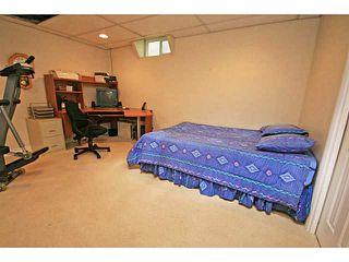 Photo 18: 36 LAKE PATRICIA Place SE in CALGARY: Lake Bonavista Residential Detached Single Family for sale (Calgary)  : MLS®# C3573087