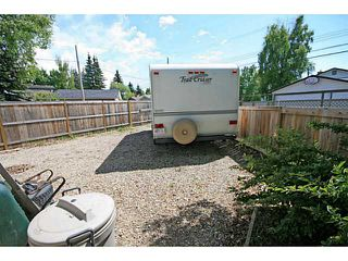 Photo 19: 36 LAKE PATRICIA Place SE in CALGARY: Lake Bonavista Residential Detached Single Family for sale (Calgary)  : MLS®# C3573087
