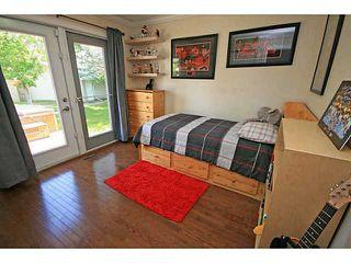 Photo 14: 36 LAKE PATRICIA Place SE in CALGARY: Lake Bonavista Residential Detached Single Family for sale (Calgary)  : MLS®# C3573087