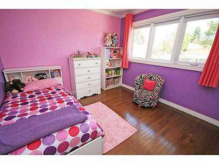 Photo 15: 36 LAKE PATRICIA Place SE in CALGARY: Lake Bonavista Residential Detached Single Family for sale (Calgary)  : MLS®# C3573087