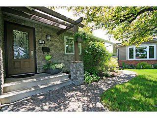 Photo 2: 36 LAKE PATRICIA Place SE in CALGARY: Lake Bonavista Residential Detached Single Family for sale (Calgary)  : MLS®# C3573087
