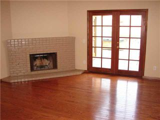 Photo 5: CLAIREMONT Home for sale or rent : 4 bedrooms : 3774 Old Cobble in San Diego